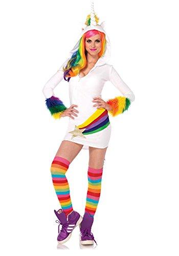 Sexy Einhorn Kostüm