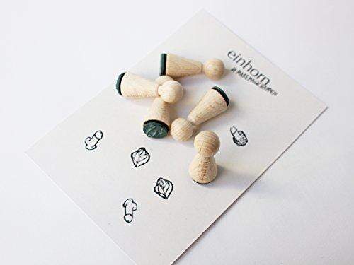 Einhorn Kondome Geschenk Special