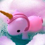 Badewannenstpsel-Einhorn-LED-fr-handelsblichen-Abfluss-45-mm-blinkendes-Unicorn-mit-Farbwechel-der-perfekte-Badespass-fr-Kinder-in-Geschenk-Verpackung-0-0-150x150