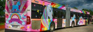 Einhorn-Bus-ist-der-Renner_pdaBigTeaser-300x106