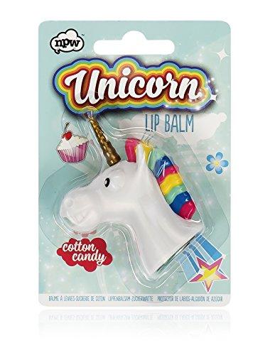 Einhorn-Lippenbalsam-Cotton-Candy-Unicorn-Lip-Balm-mit-Zuckerwatten-Geschmack-0