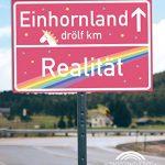 Einhorn-Schild-rosa-Ortsschild-30x20cm-Ortstafel-Realitt--Einhornland-Se-Wand-Deko-Trschild-fr-Mdels-Wohnung-und-Mdchen-Zimmer-Geschenkidee-und-Geburtstags-Geschenk-beste-Freundin-0-1-150x150