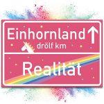 Einhorn-Schild-rosa-Ortsschild-30x20cm-Ortstafel-Realitt--Einhornland-Se-Wand-Deko-Trschild-fr-Mdels-Wohnung-und-Mdchen-Zimmer-Geschenkidee-und-Geburtstags-Geschenk-beste-Freundin-0-150x150