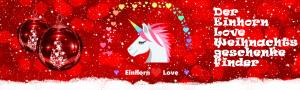 EinhornloveWeihnachten_weiss-300x90