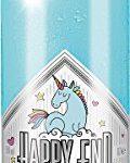 Happy-End-Einhorn-Kokos-Sahne-Likr-1-x-07-l-0-120x150