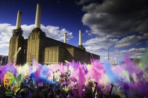 Holi_Festival_Of_Colorus_London-300x200