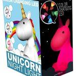 LED-Nachtlicht-Einhorn-wei-mit-Farbwechsel-0-0-150x150