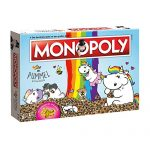 Monopoly-Pummeleinhorn-Brettspiel-Gesellschaftsspiel-Spiel-Deutsch-NEU-0-0-150x150