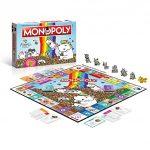 Monopoly-Pummeleinhorn-Brettspiel-Gesellschaftsspiel-Spiel-Deutsch-NEU-0-1-150x150