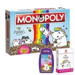 Monopoly-Pummeleinhorn-Brettspiel-Gesellschaftsspiel-Spiel-Deutsch-NEU-0-150x150