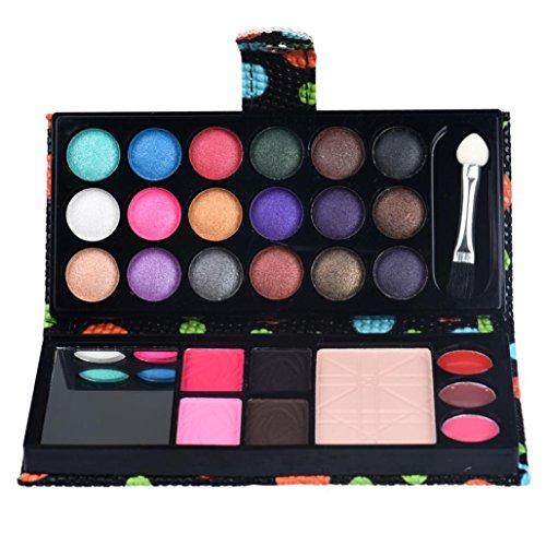 OverDose-26-Farben-Augenschatten-Make-up-Palette-Kosmetische-Lidschatten-Blush-Lip-Gloss-Powder-Eye-Shadow-Makeup-Palette-Cosmetic-Eyeshadow-Blush-Lip-Gloss-Powder-Schwarz-0