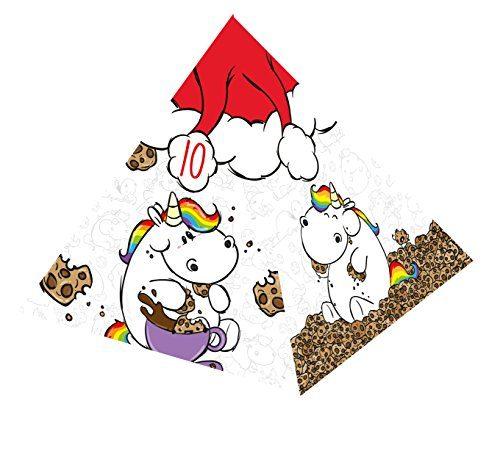 Pummeleinhorn-Adventskalender-zum-Selberbasteln-Cookies-0-500x451