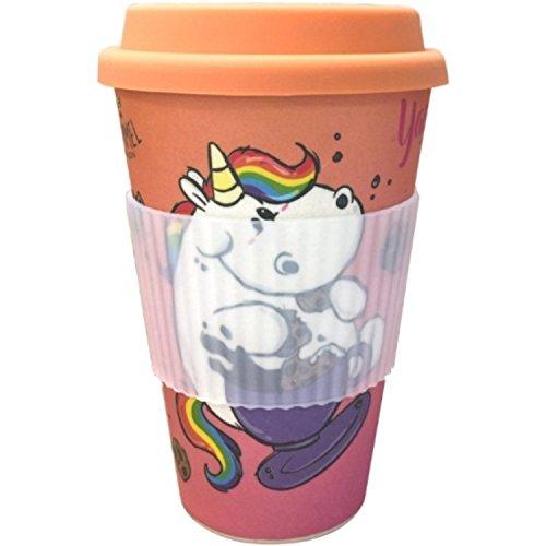 Pummeleinhorn-Bamboo-Mug-To-Go-Kaffee-o-Meter-380-ml-0