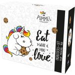 Pummeleinhorn-Frhstcksset-3tlg-eat-what-you-love-Porzellan-0-0-150x150