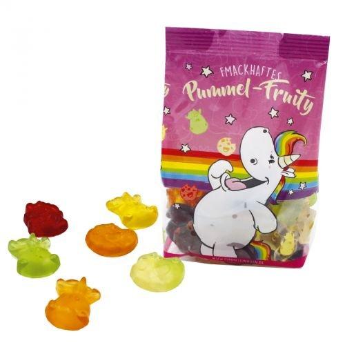 Pummeleinhorn-Fruchtgummi-Pummel-Fruity-220g-0
