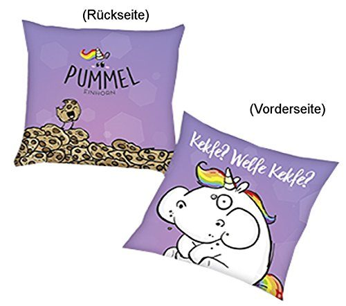 Pummeleinhorn-Kissen-Kekfe-40x40cm-0-500x442
