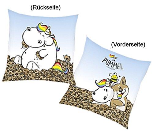 Pummeleinhorn-Kissen-Pummel-40x40cm-0