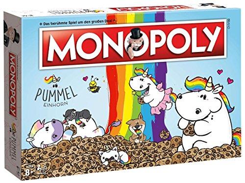 Pummeleinhorn-Monopoly-Brettspiel-0