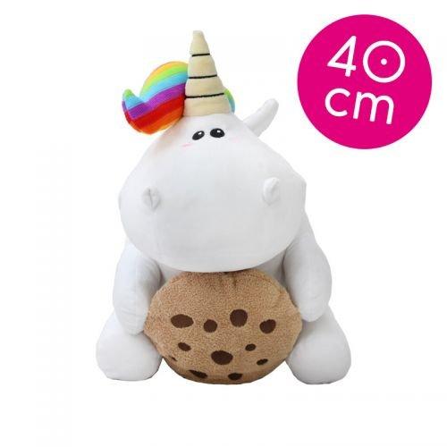 Pummeleinhorn-Plschtier-40-cm-0