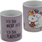 Pummeleinhorn-Tasse-Flauschig-ca-320ml-0-150x150