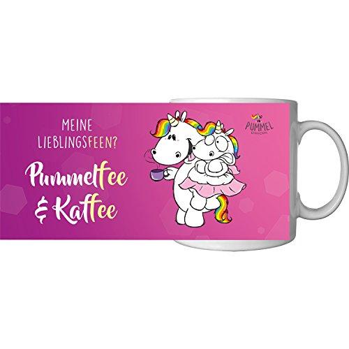 Pummeleinhorn-Tasse-Lieblingsfeen-Fullprint-0
