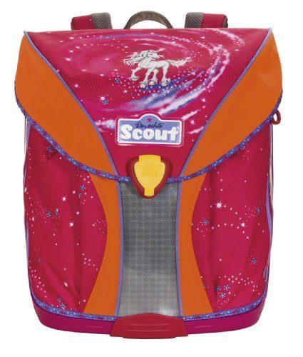 Scout-Basic-Nano-Schulranzen-33-cm-Einhorn-0-425x500