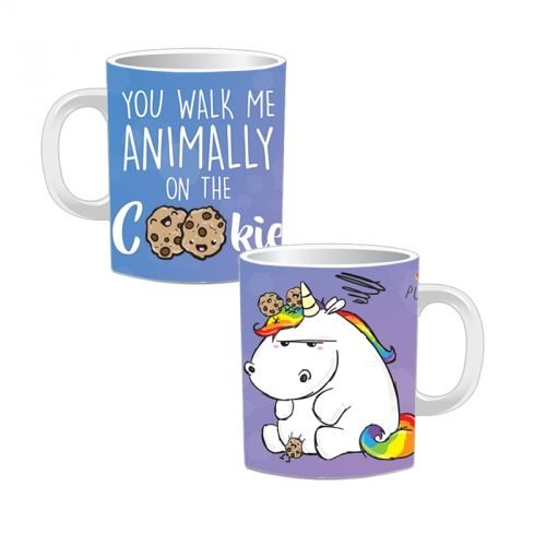 Tasse-Denglish-Cookie-Fullprint-0