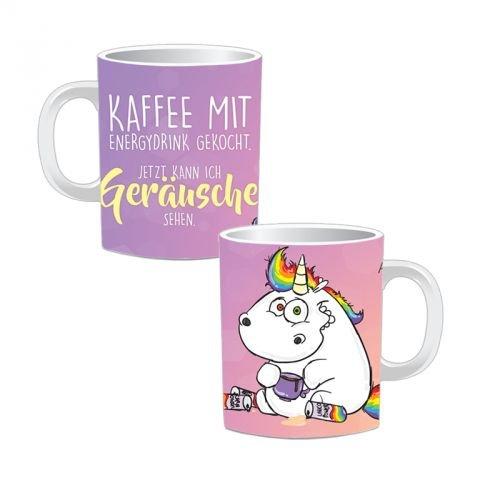 Tasse-Gerusche-Fullprint-0
