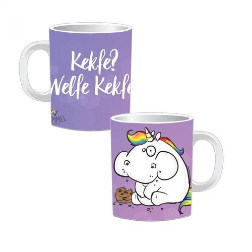 Tasse-Kekfe-Fullprint-0