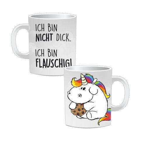 Tasse-Pummeleinhorn-flauschig-Fullprint-0