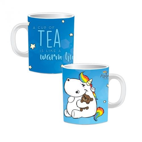 Tasse-Tea-Hug-Fullprint-0