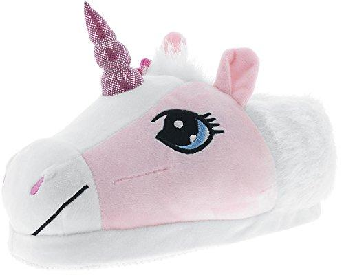 Unicorn-Hausschuhe-weirosa-0