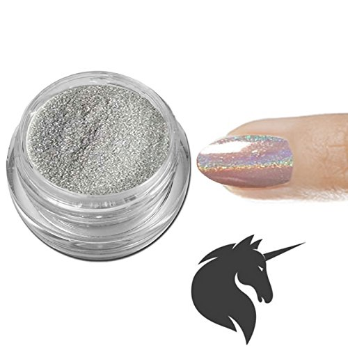 Unicorn-Super-Shine-Hologramm-Pigment-0