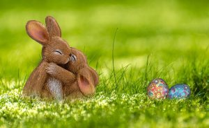 easter-3204589_1280-300x185