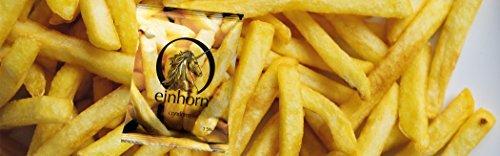 einhorn-Kondome-7-Stck-Wochenration-Design-Edition-0