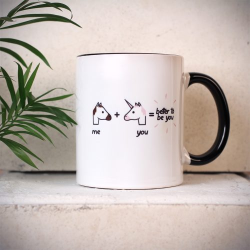 einhorn_you_me_tasse_me-design_1_1-500x500