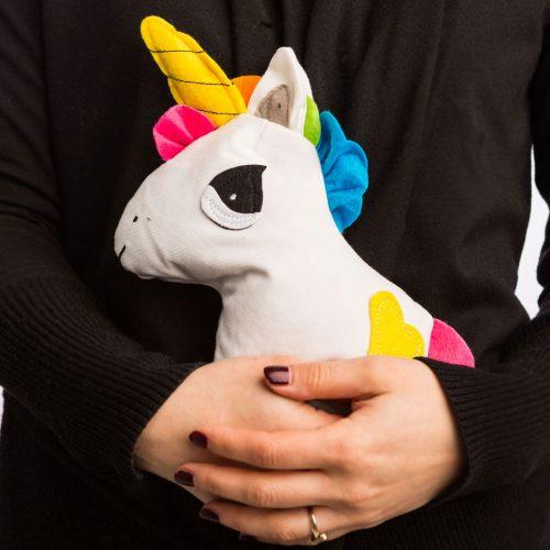 heated_unicorn_pillow_1_1-500x500