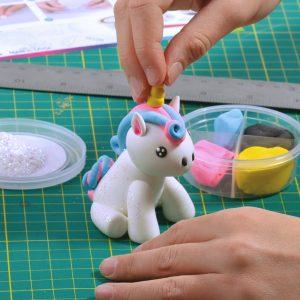 myo_dough_unicorn_1_1-300x300