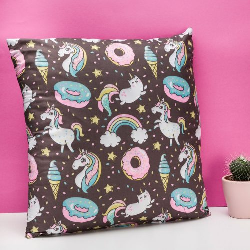 unicorn_cushion_1-500x500