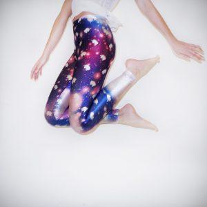 unicorn_galaxy_pants_1-300x300