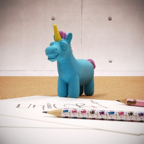 unicorn_giant_eraser_1-500x500