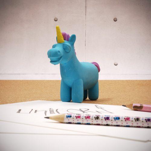 unicorn_giant_eraser_1-500x500
