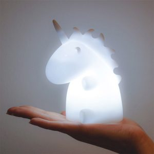 unicorn_lamp_white-300x300