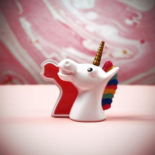 unicorn_lip_balm_1-500x500