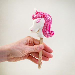 unicorn_lolly-300x300