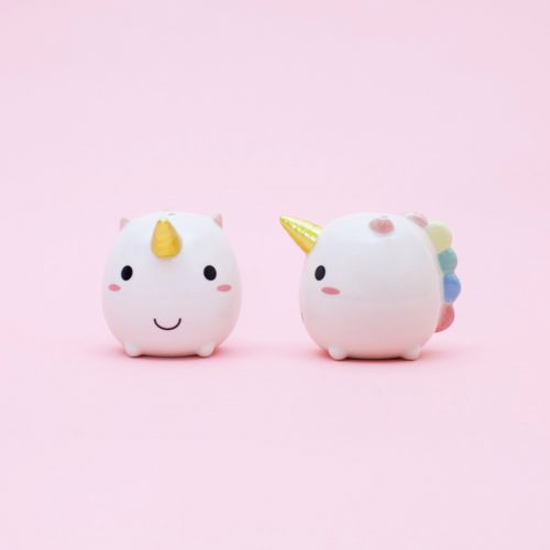 unicorn_salt-and-pepper-shaker_1-500x500