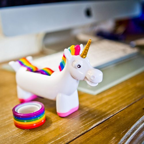 unicorn_tape_dispenser_1-500x500