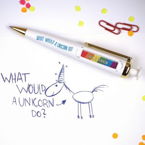 what_would_a_unicorn_do_pen_1-500x500
