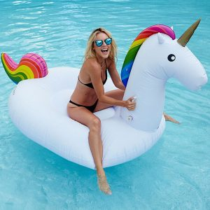 white_inflatable_unicorn_pegasus_water_floats_1-300x300